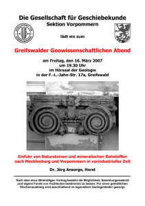2007_gfg_aushang_vortrag_ansorge