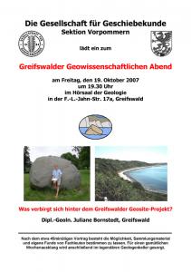 2007_gfg_aushang_vortrag_bornstedt
