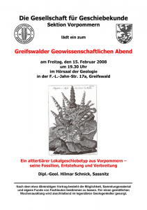 2008_gfg_aushang_vortrag_schnick