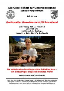 05_gfg_aushang_vortrag_stumpf