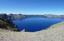 USA-2012-Crater-Lake-Pumice-Point-MM