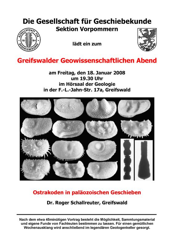 2008_gfg_aushang_vortrag_schallreuter