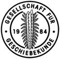 gfg_logo_online